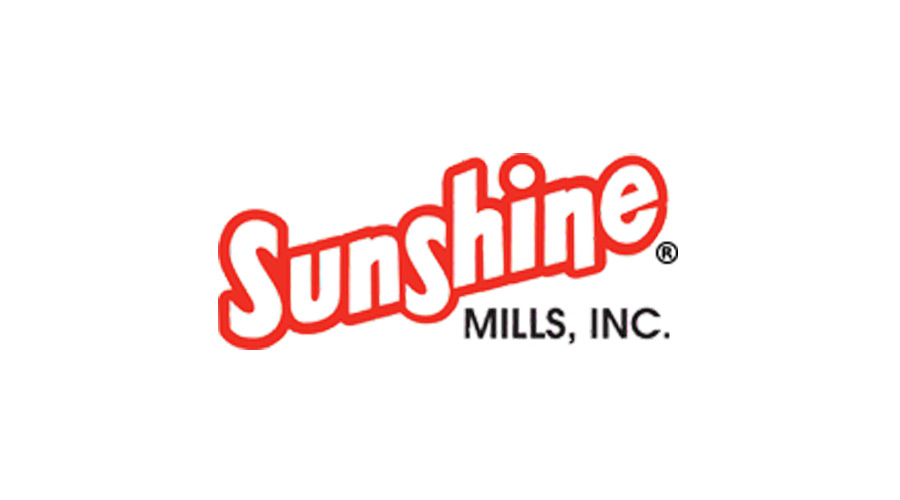Sunshine Mills logo
