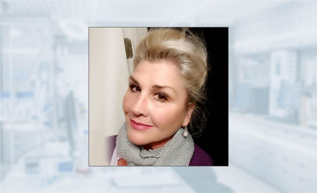 Lisa Leier